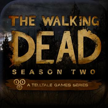 Walking Dead: The Game – Season 2