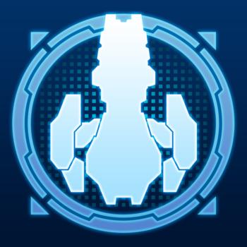 Battleship Lonewolf – Space TD