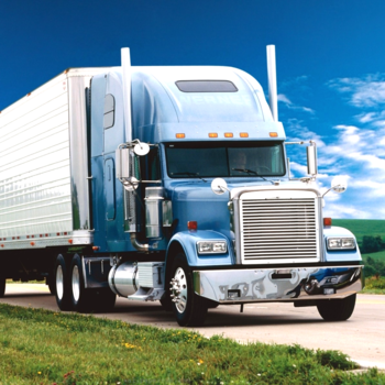 Big Truck Hero – Truck Driver Simulator