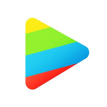 nPlayer Plus – The best media player