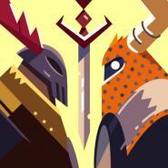 Stormbound: Kingdom Wars