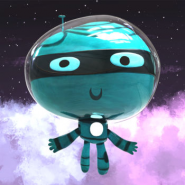 Orbit's Odyssey – Mystery Planet Puzzle Logic Game