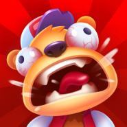 Despicable Bear – Top Games