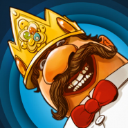 King of Opera – Multiplayer Party Game!