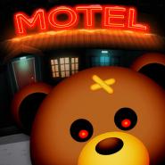 Мотель Медведей – Выжить Пять Ночей Ужаса