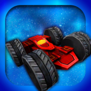 Wall Race – A Multiplayer Speed Racing Game for Everyone