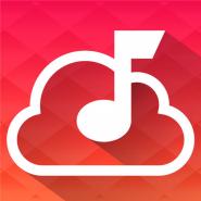 My Cloud Music Offline