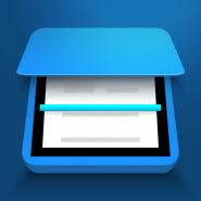Scanner For Me – PDF Scanner + OCR for Documents