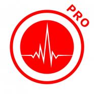 Voice Recorder PRO – Recording App