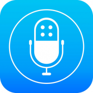 Recorder App Pro – Audio Recording and Cloud Share