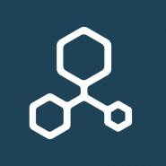 Plexchat – Mobile Collaboration