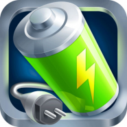 Battery Doctor – Master of Battery Maintenance