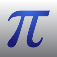 Mathematics with PocketCAS