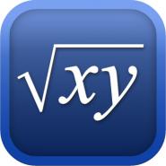 Symbolic Calculator