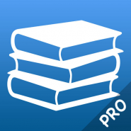 TotalReader Pro – ePub, DjVu, MOBI, FB2 Reader