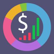 Доходы ОК –  считаем расходы и доходы (удобный виджет сэкономит деньги, финансы и время)