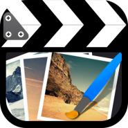Cute CUT Pro – Full Featured Video Editor