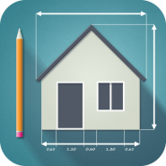 Keyplan 3D – Home design