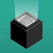 QB – a cube's tale