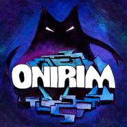 Onirim – Solitaire Card Game
