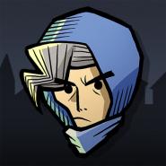 Antihero – Digital Board Game