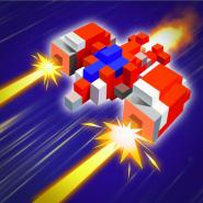 Wing Shooter: invader ever war