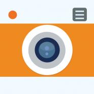 KUNI – Analog Filters