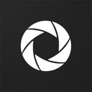 Shutter – manual camera