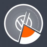 MoneyWiz 2 – Personal Finance