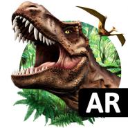 Monster Park – AR Dino World