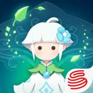 YuME II: Приключения Алисы