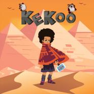 kekoo