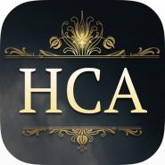 HCA – Princess & Tinderbox!