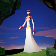 Roterra – Flip the Fairytale