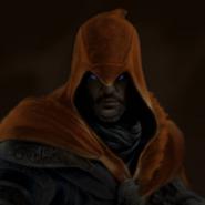 Dungeon Master 2K